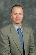 Glenn L. Schattman, M.D.