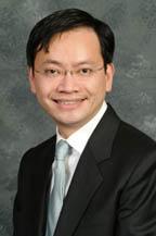 Pak H. Chung, M.D.