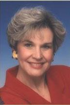 Linda Applegarth, Ed.D.