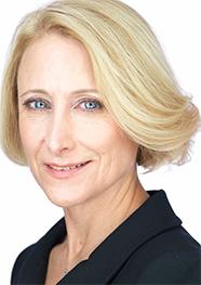 Samantha M. Pfeifer, M.D.