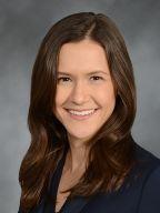 Allison Petrini, M.D.
