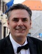 Nikica Zaninovic, M.S., Ph.D., H.C.L.D., E.L.D.